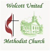 Wolcott United Methodist Church